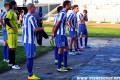 OFK Beograd - FK Radnički 1923 2-3 (0-2)