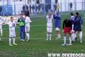 BSK Borča - OFK Beograd 0-2 (0-1)