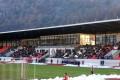 FK Sloboda - OFK Beograd 0-2 (0-1)