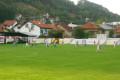 FK Javor - OFK Beograd 3-1 (1-1)