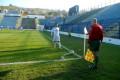 FK Smederevo - OFK Beograd 0-2 (0-1)