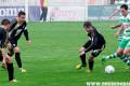 FK Inđija - OFK Beograd 2-3 (2-1)
