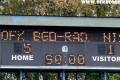 OFK Beograd - FK Radnički 5:1