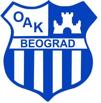 oak beograd final