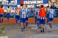 OFK Beograd - FK Rad 1-0 (1-0)