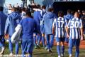 OFK Beograd - FK Crvena Zvezda 1-0 (0-0)
