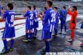 OFK Beograd - FK Crvena Zvezda 1-2 (0-1)