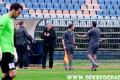 OFK Beograd - FK Rad 1-0 (0-0)