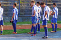 OFK BEOGRAD - FK VOJVODINA 0-2 (0-1)