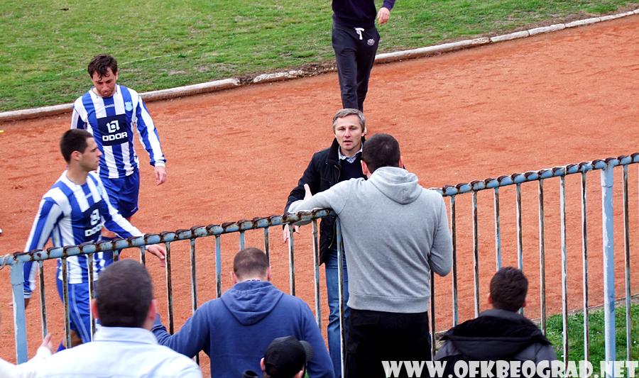 ofkbpazar20147