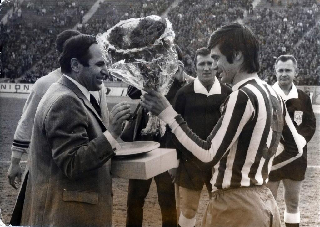 kosevo 1-4-1973