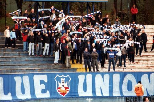 04-05 ofkb-smederevo 1