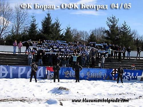 borofk002