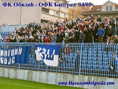 obofk0405