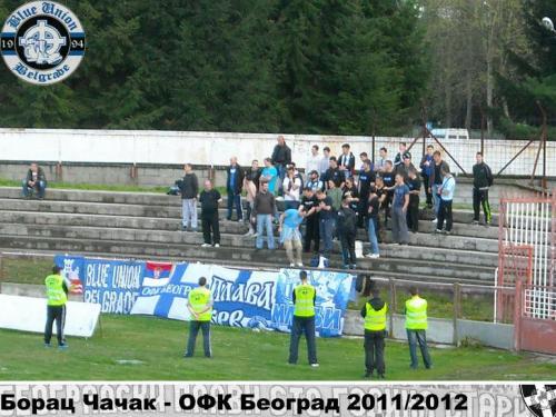 boracofk20121