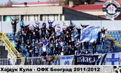 hajdukofk20121