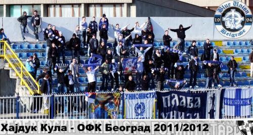 hajdukofk20122