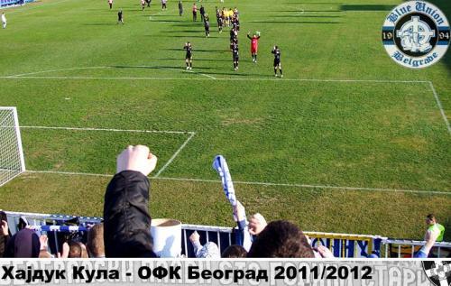 hajdukofk20123