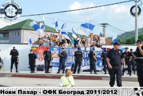 novipazarofk20121