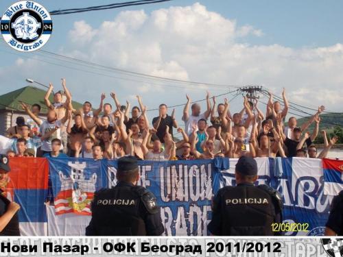 novipazarofk20122