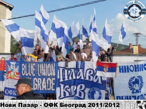 novipazarofk20123