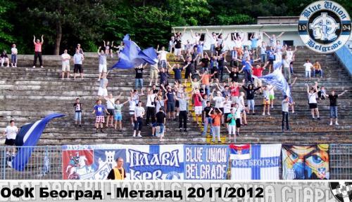 ofkmetalac20121