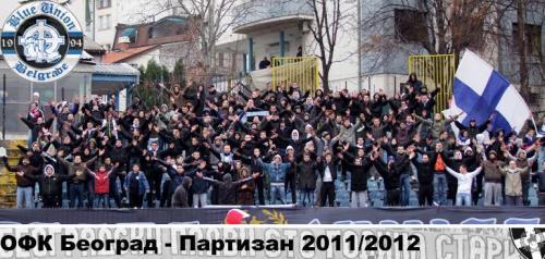 ofkpartizan20121