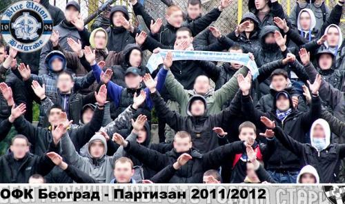ofkpartizan20122