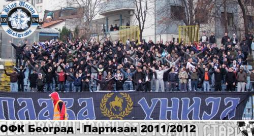 ofkpartizan20124