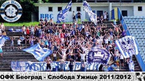 ofksloboda20121