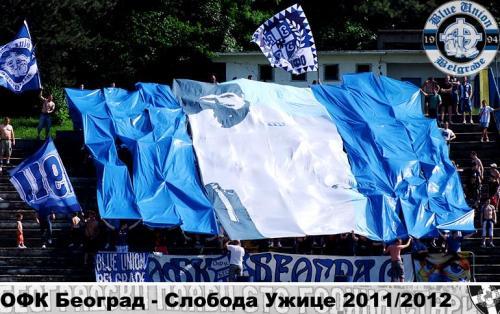 ofksloboda20122