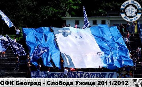 ofksloboda20123
