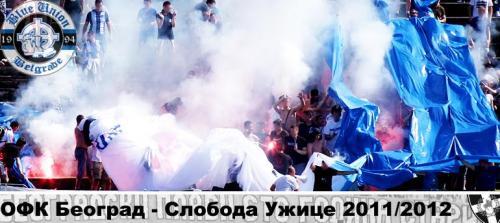 ofksloboda20124