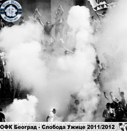 ofksloboda20125