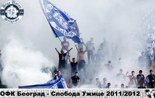 ofksloboda20128
