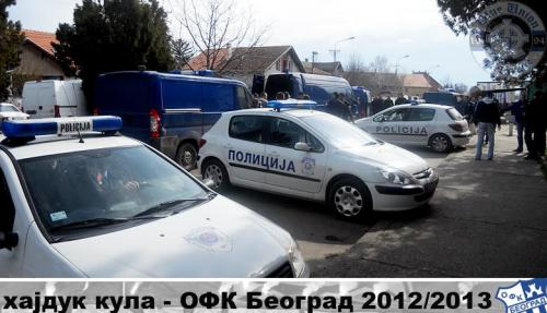 hajdukofk201315