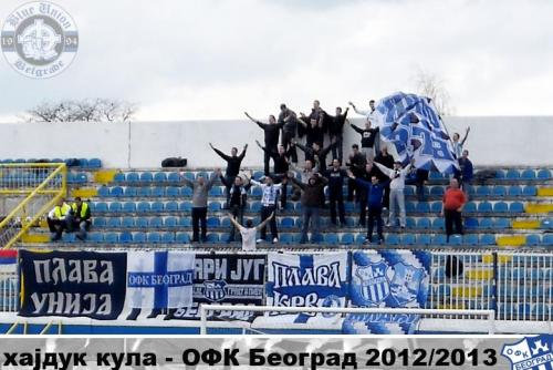 hajdukofk20137