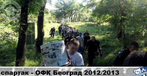 spartakofk20134