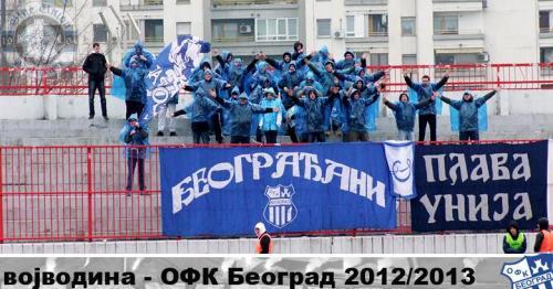 vojvodinaofk20131