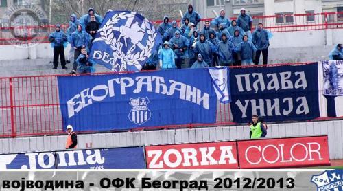 vojvodinaofk20132
