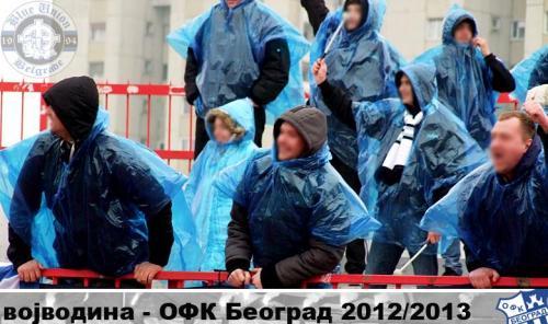 vojvodinaofk20133