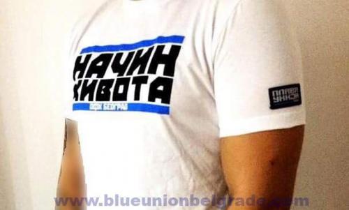 majica2presek