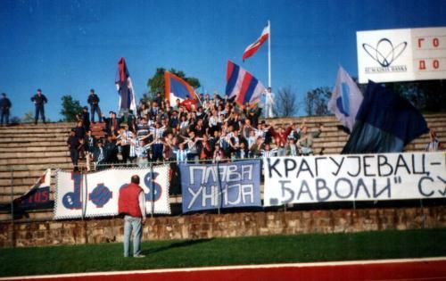 98-99 radnickikg-ofkb 1