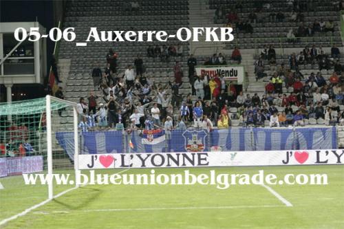 okserofkb2ex6