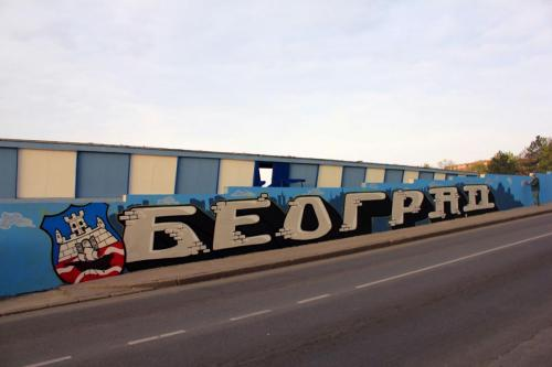 bubg-grafit-121