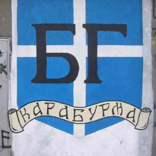 f bgkaraburi 48b3m 14233db