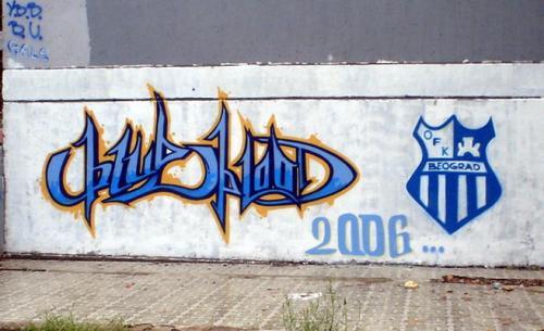 grafitbluebloodfy4 0