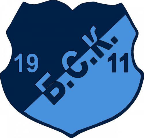 156ahqd