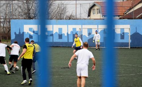 turnir5